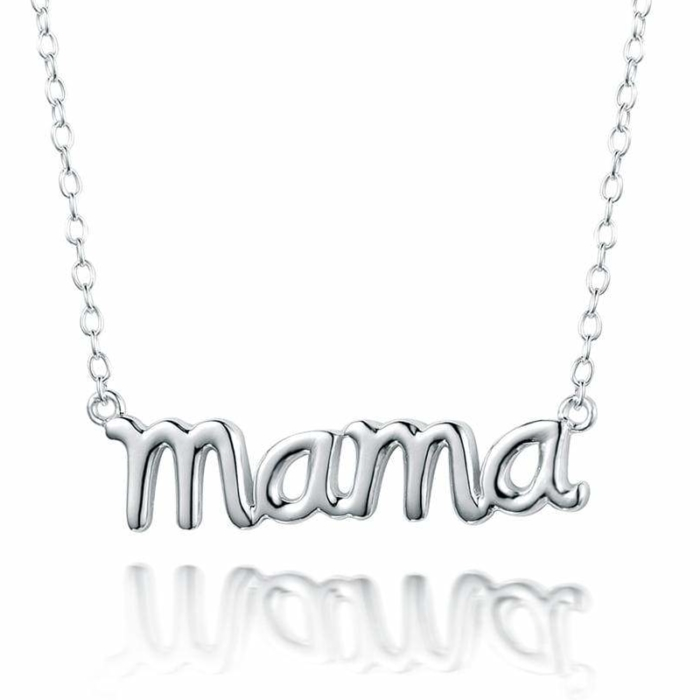 Collar_mama_plata_1000x