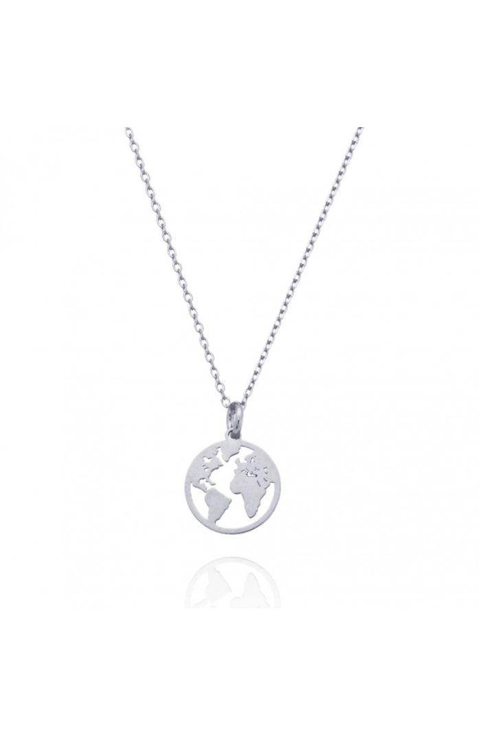 collar-plata-mundo