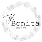 YoBonita